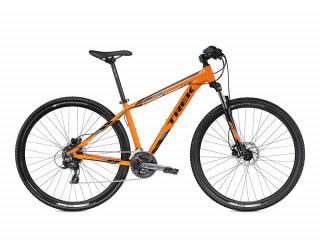 Велосипед Trek Marlin 6 29 (2016)