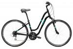 Велосипед Trek Verve 3 WSD (2016)