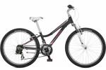 Подростковый велосипед Trek Mt.Track 220 Girl (2013)