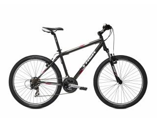 Горный велосипед Trek 820 (2015)