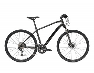 Горный велосипед 8.6 DS (2016)