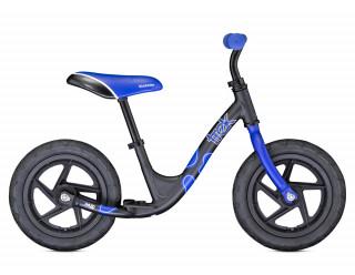Детский велосипед Trek Kickster (2015)