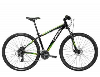 Горный велосипед Trek Marlin 6 (2015)