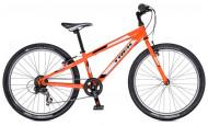 Подростковый велосипед Trek MT 200 Boys (2014)
