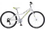Подростковый велосипед Trek MT 200 Girls (2014)