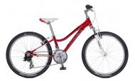 Подростковый велосипед Trek MT 220 Girls (2014)