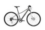 Женский велосипед Neko SLX WSD (2016)