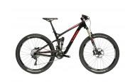 Экстремальный велосипед Trek Remedy 9.8 27.5 (2015)