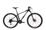 Горный велосипед Trek X-Caliber 6 27,5 (2015)