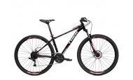 Горный велосипед Trek X-Caliber 6 29 (2015)
