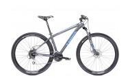 Горный велосипед Trek X-Caliber 5 (2013)