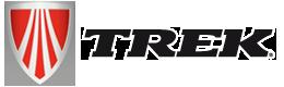 Интернет магазин велосипедов Trek в Санкт-Петербурге